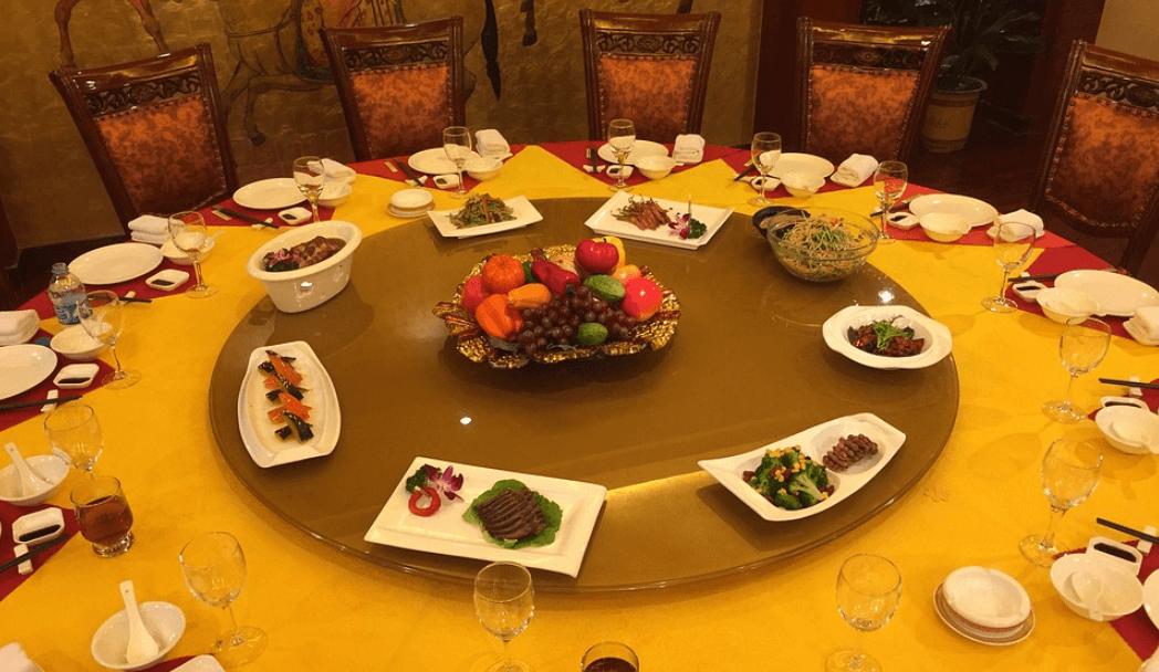 chinesisches_restaurant_in_duesseldorf