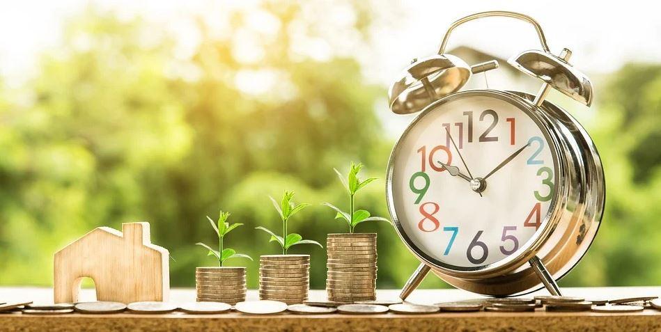 Kredite ohne Schufa zur Überbrückung finanzieller Engpässe